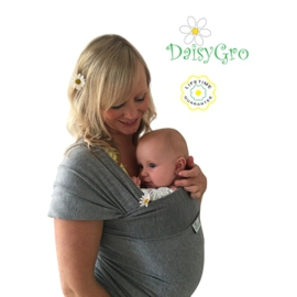 Buy Daisygro Premium Baby Products Shop Australia